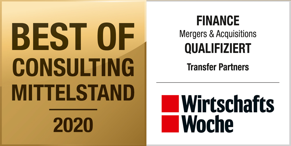 M&A, Corporate Finance, Strategy (transfer-partners-best-of-consulting-wirtschafts-woche-2020.png)