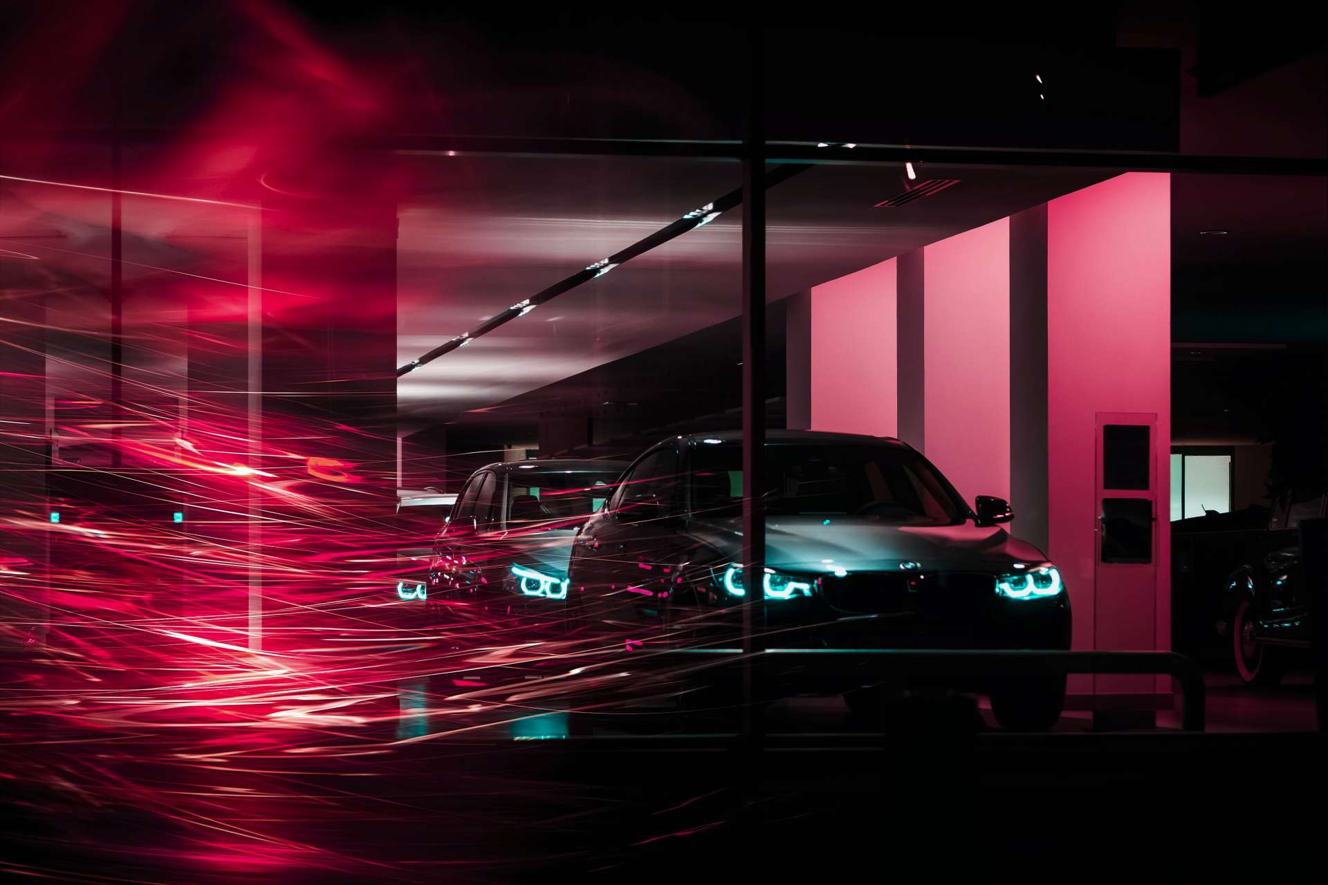 Automotive & Mobility Q4 2020 (artur-aldyrkhanov-_omyghpwgeu-unsplash_big.jpg)